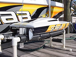 Scale model of your own powerboat ??-dsc01269.jpg