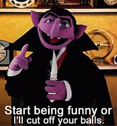 OT:  Lack of humor around here!-funny_vamp.jpg