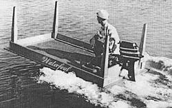 Supercat Wallpaper-tableboat.jpg