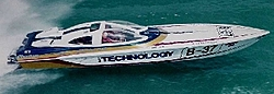 Offshore Racing......Then and Now-mr-t-flasmall.jpg