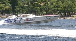 Offshore Racing......Then and Now-biaco-running.jpg