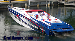 Graphics Recommendations?-38-carbon-boatshow-copy.jpg