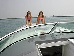 Your Pictures from Summer 2002-pict.jpg