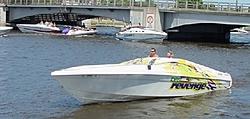 Looking for the right boat-oshkosh2002.jpg