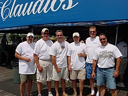 Summer Fun Run 2004 - Claudio's Clam Bar-dsc00892.sized.jpg