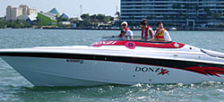 Your Pictures from Summer 2002-sarasota-donzi-pic.jpg