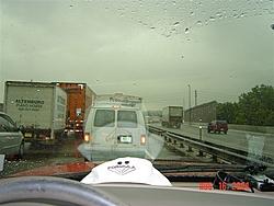 Really bad day-dsc00706.jpg