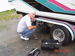 Really bad day-dsc00707.jpg