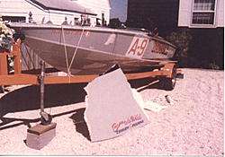 Stuffing a boat can be harmful to your health-webbad1.jpg