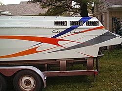 1988 26 foot chris craft stinger-scorp11.jpg