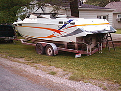 1988 26 foot chris craft stinger-scorp21.jpg