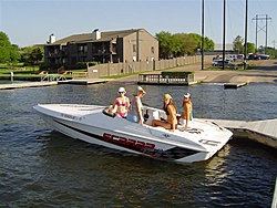 22 Foot 1996 Scarab, good?-girls-boat1.jpg