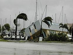 Everyone in Florida Ok ?-ya.jpg
