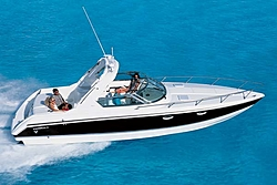 got a new boat today!!!!!!!-mainrunning.jpg