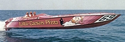 Offshore Racing......Then and Now-littlecaesars.jpg