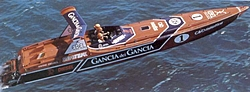 Offshore Racing......Then and Now-gancia1.jpg