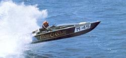 Offshore Racing......Then and Now-manowar.jpg