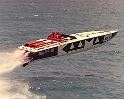 Offshore Racing......Then and Now-bettycook.jpg