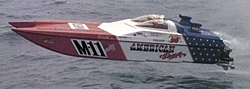Offshore Racing......Then and Now-americandream.jpg