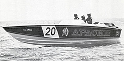 Offshore Racing......Then and Now-apache20.jpg