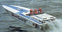 Offshore Racing......Then and Now-shockwave.jpg