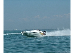 When is the next poker run in St.Peat,Tampa area?-spring-2004-pr-022.jpg