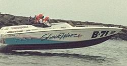 Offshore Racing......Then and Now-1veeoffshore.jpg