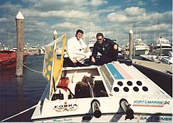 Offshore Racing......Then and Now-webshockwave1c.jpg