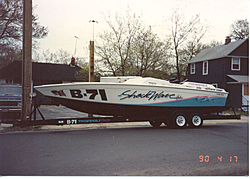 Offshore Racing......Then and Now-webshockwave1d.jpg