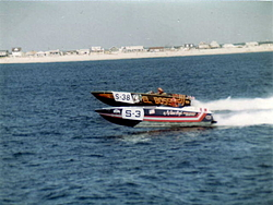 Offshore Racing......Then and Now-35cigs.jpg