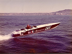 Offshore Racing......Then and Now-36cig2.jpg