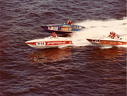 Offshore Racing......Then and Now-evilways.jpg