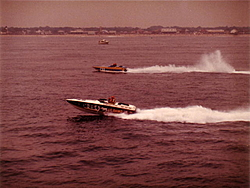 Offshore Racing......Then and Now-lilrhino.jpg