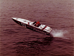 Offshore Racing......Then and Now-spirit-panama.jpg