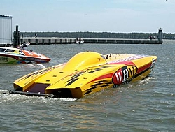 Offshore Racing......Then and Now-whm.jpg