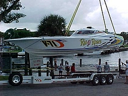 Offshore Racing......Then and Now-rio-roses.jpg