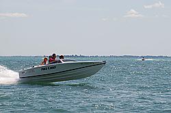 The best least talked about boat-dsc_2560.jpg