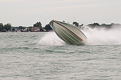The best least talked about boat-dsc_2615.jpg