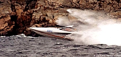 The best least talked about boat-b28splash.jpg