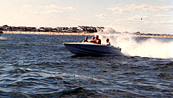 The best least talked about boat-donzi-ocean.jpg