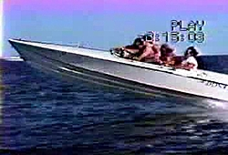 The best least talked about boat-donzi_000.jpg