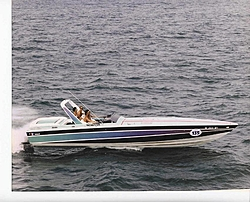 The best least talked about boat-38scar%7E1-share-size.jpg