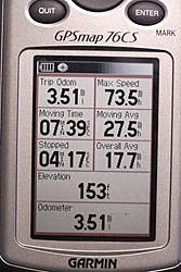 How fast is your boat?-gps_73.5_wow.jpg