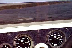 How fast is your boat?-speedo70.jpg