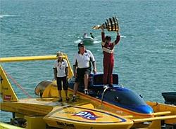 Congratulations To Joe and the Bud Team!-2004-winner-detroit.jpg