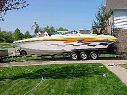 New readers rides.......-boat2.jpg