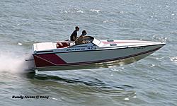 """HRPA poker run - Best """"Offshore"""" PR ever-e_9475.jpg"""