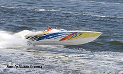 """HRPA poker run - Best """"Offshore"""" PR ever-e_0064.jpg"""