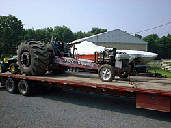 Now for something different - Zoomies-pull-tractor-2.jpg