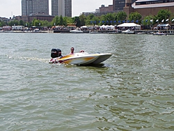 How fast is your boat?-mini-me-014.jpg